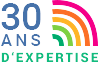 30-ans-expertise