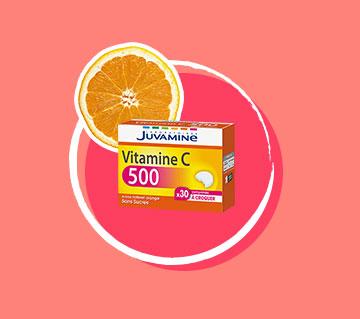 img-vitamine-c