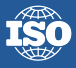 logo-iso