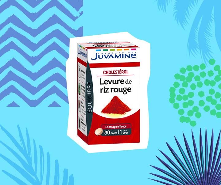 064232-LEVURE-RIZ-ROUGE