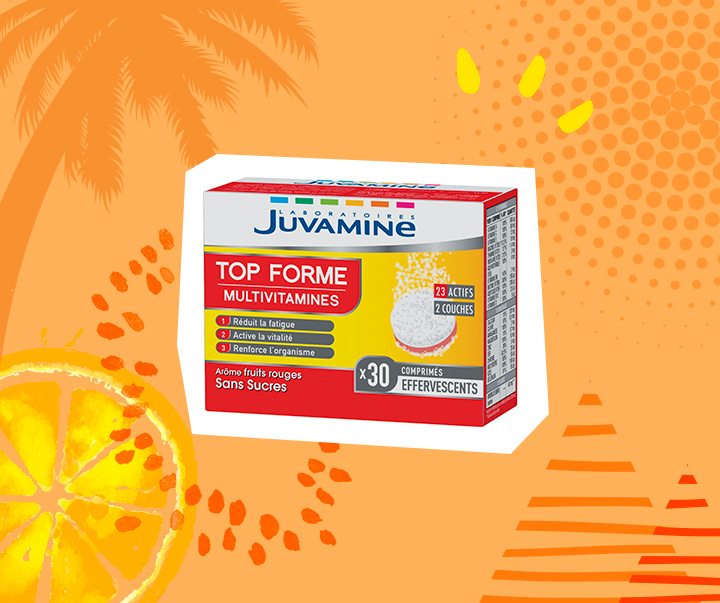 065160-TOP-FORME-MULTIVITAMINES