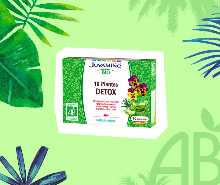 3D-77182-Plantes-Detox