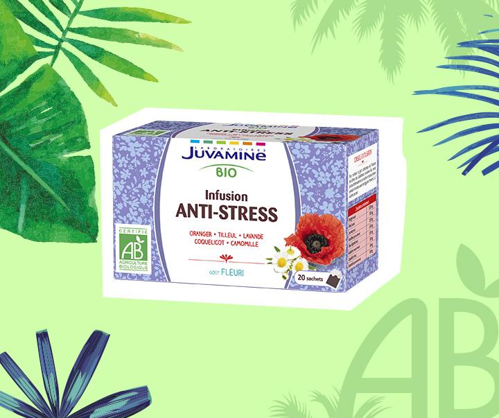 3D-772108-anti-stress