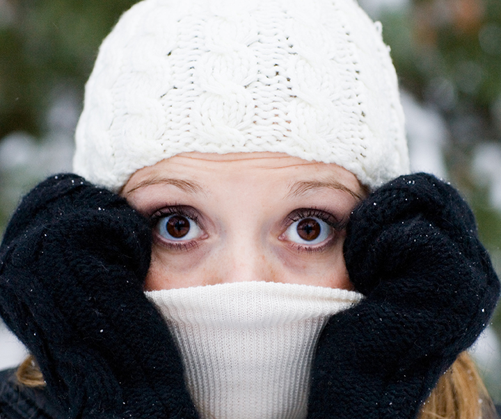 hiver_femme