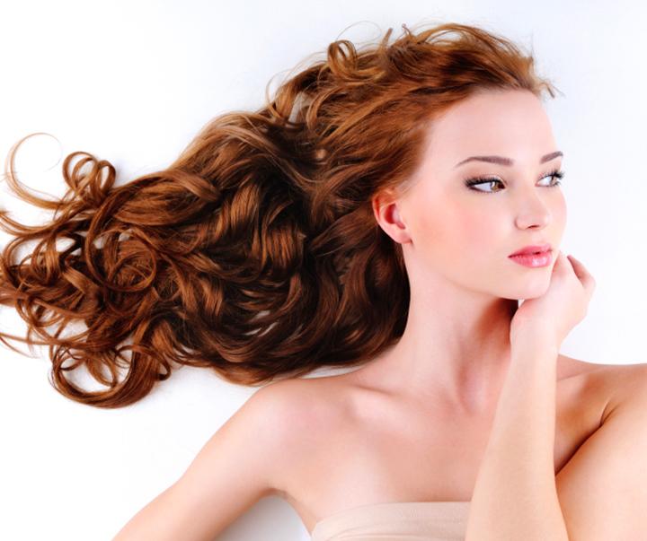 conseil_cheveux