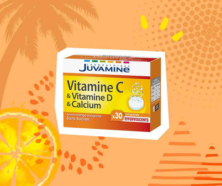 ETUIF2284-VITAMINE-C-VITAMINE-D-CALCIUMs
