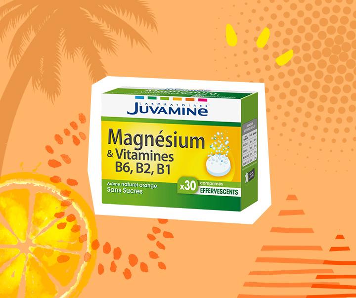 ETUIF2286-MAGNESIUM-VITAMINES-B6-B2-B1