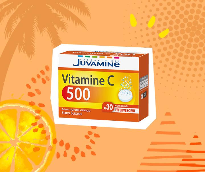 VITAMINE-C-500-EFFERVESCENT