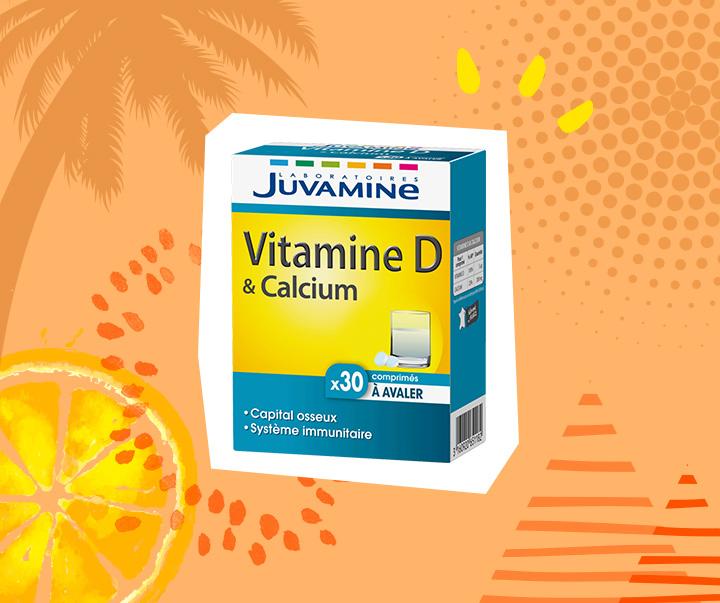 VITAMINE-D-CALCIUM