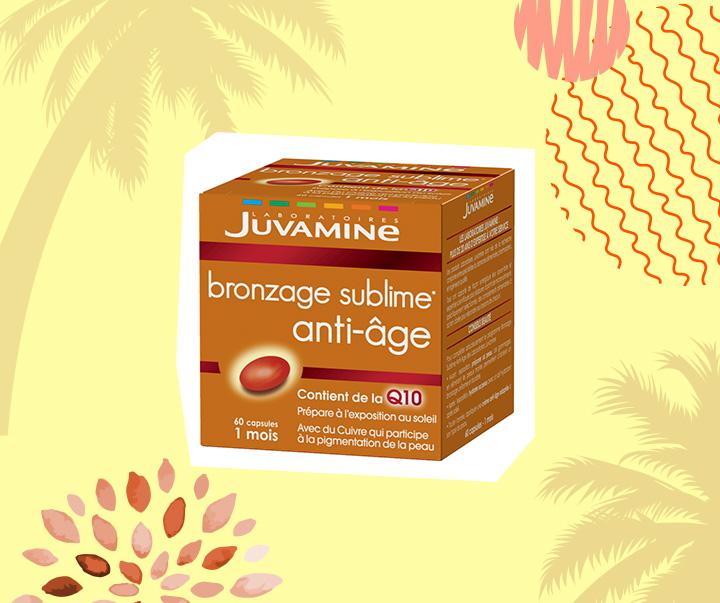 bronzage-sub-anti-age