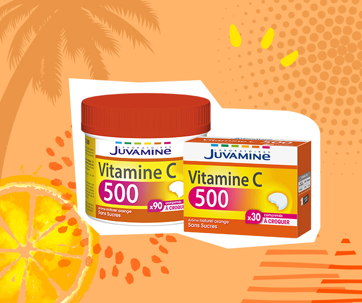 vitamine-c-500