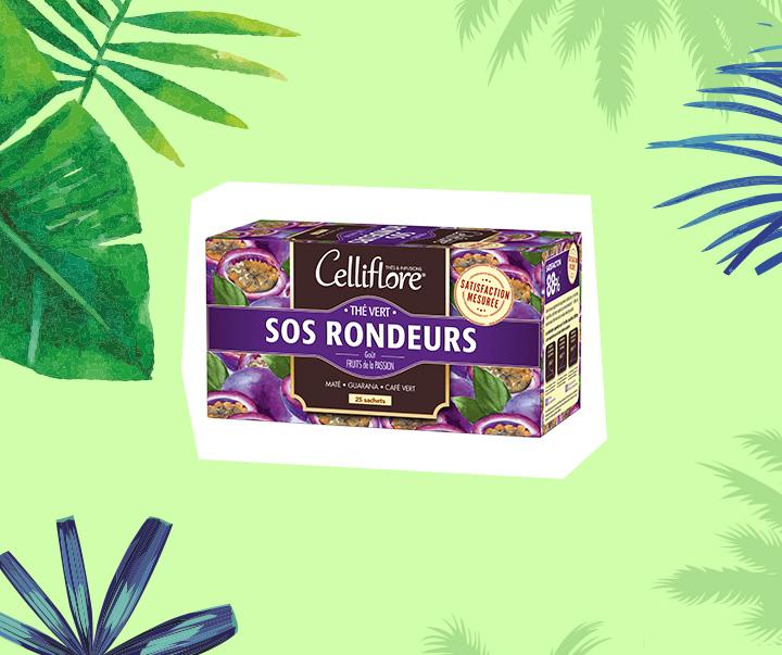 celliflore_sos-rondeur