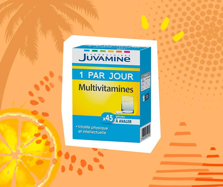 MULTIVITAMINE-1-PAR-JOUR