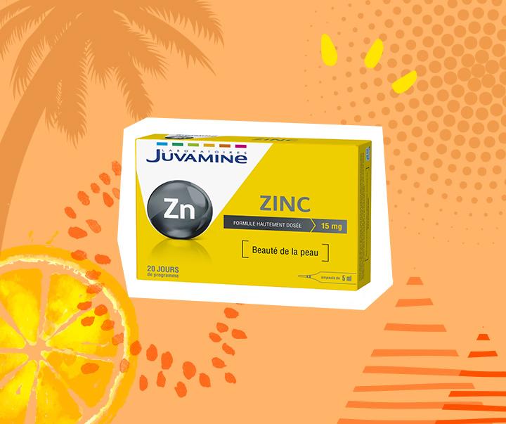 65156-ZINC-2019