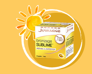 bronzage-sublime-home