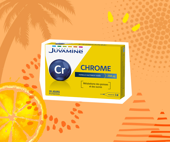 65148-CHROME