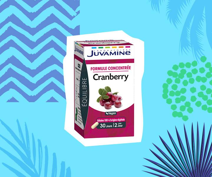 064258-cranberry